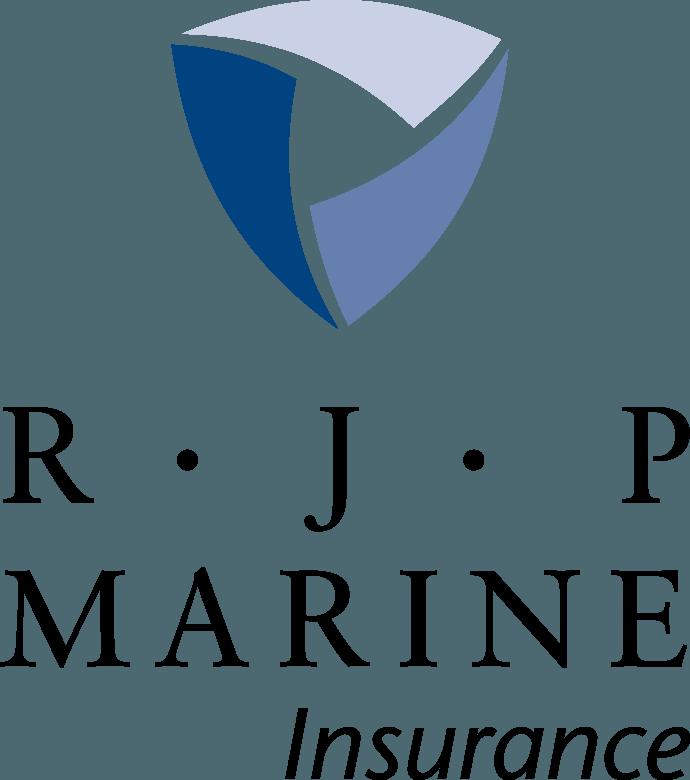 RJP Marine Insurance